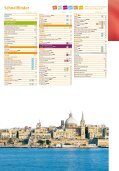 FTI Malta So13 - Seite 4