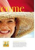 FTI Malta So13 - Seite 5