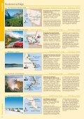 FTI Camper Und Wohnmobile So13 - Seite 4