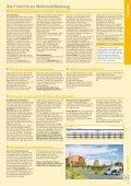 FTI Camper Und Wohnmobile So13 - Seite 5