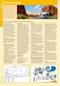 FTI Camper Und Wohnmobile So13 - Seite 6