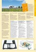 FTI Camper Und Wohnmobile So13 - Seite 7