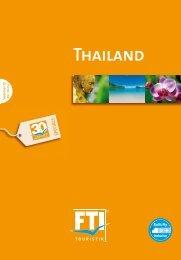 FTI Thailand So13