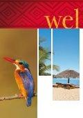 FTI Senegal So13 - Seite 2
