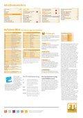 FTI Senegal So13 - Seite 4