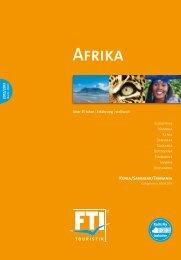 FTI Afrika 1213