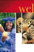 FTI Afrika 1213 - Seite 2