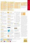 FTI Afrika 1213 - Seite 4