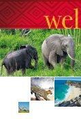 FTI Afrika So13 - Seite 2