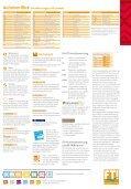 FTI Afrika So13 - Seite 4
