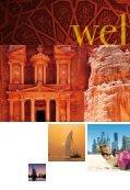 FTI Orient So13 - Seite 2