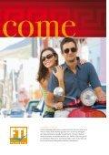 FTI Italien So13 - Seite 7