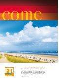 FTI Deutschland Benelux Skandinavien So13 - Seite 5