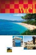 FTI Kroatien Und Osteuropa So13 - Seite 2