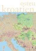 FTI Kroatien Und Osteuropa So13 - Seite 6