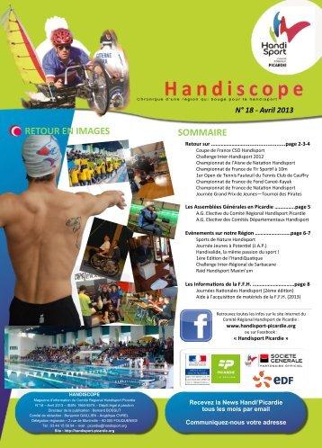 Handiscope n°18.pdf - Webnode