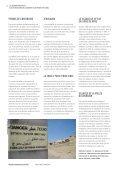 La sécurité du foyer - ai405@free.fr - Page 4
