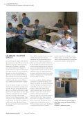 La sécurité du foyer - ai405@free.fr - Page 6