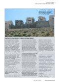 La sécurité du foyer - ai405@free.fr - Page 7