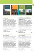 Catalogue des publications - Page 7