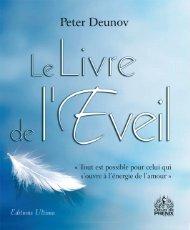 EBOOK - Le livre de l'Eveil