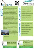 Smash TCO n3.pdf - Quomodo - Page 2