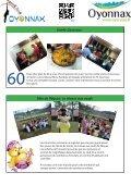 Smash TCO n3.pdf - Quomodo - Page 3