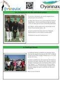 Smash TCO n3.pdf - Quomodo - Page 4