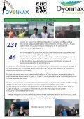 Smash TCO n3.pdf - Quomodo - Page 6