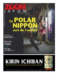 Téléchargement PDF - ZOOM Japon