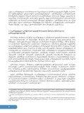 sarCevi - Constitutional Court of Georgia - Page 6