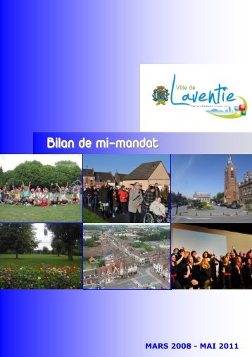 Consulter - Ville de Laventie