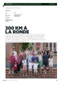 le gaspillage alimentaire - France 5 - Page 6