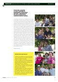 le gaspillage alimentaire - France 5 - Page 7