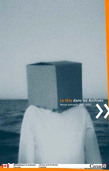 004811_archives_FR - Bibliothèque et Archives Canada