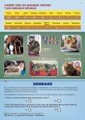 Nouvelles - SGPA - Page 5
