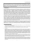 Version PDF - Department of National Defence / Canadian Forces - Page 7
