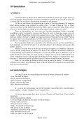 Lien vers le scénario - Page 4