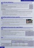 Evènements sportifs - préfecture de Côte-d'Or - Page 4
