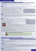 Evènements sportifs - préfecture de Côte-d'Or - Page 5
