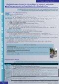 Evènements sportifs - préfecture de Côte-d'Or - Page 6