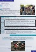 Evènements sportifs - préfecture de Côte-d'Or - Page 7