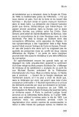 Le document - Page 5