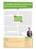 Download publication - Page 3