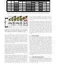 HiSIM: Hierarchical Interconnect-Centric Circuit Simulator - CiteSeerX - Page 7