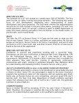 the CIT Program Description. - Cornell Cooperative Extension of ... - Page 3