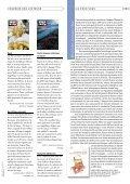 Secret bancaire: pour combien de temps encore ... - Schweizer Revue - Page 5