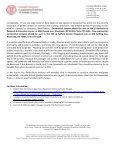 NEW Blight Ravages Boxwoods - Cornell Cooperative Extension of ... - Page 3