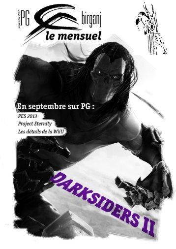 PG_mensuel_sep_2012