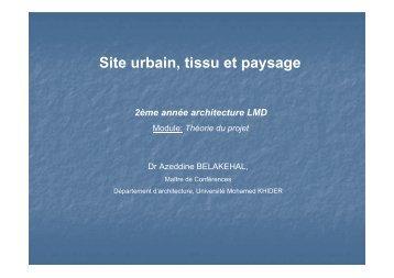 Cours S2-11.pdf